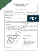 programPM.pdf