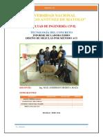 2.253725754-LABORATORIO-DISENO-DE-MEZCLA-POR-EL-METODO-ACI.pdf