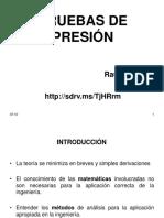 1._fundamento_de_pruebas_de_presión