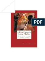 Kaabar - A first course in linear algebra.pdf