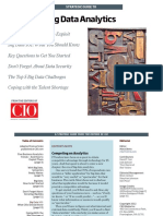 Strategic Guide to Big Data.pdf