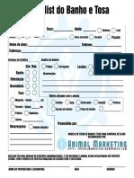 checklist tosa.pdf