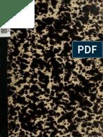 LUCKLYSTAR Brazalete Deportivo Sweet-Proof Soporte Moviles Deportes Fitness Tel/éfono M/óvil Llaves Banda Brazo con Bolsillito Caja Brazalete Antideslizante contra Sudor De Correr//Gimnasio//Curso