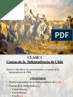 indep-de-chile-1225857723869123-8 (1).pptx