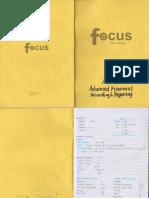 AFAR-handwritten-notes-pdf.pdf