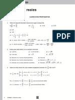 Solucionario Savia tema 1.pdf