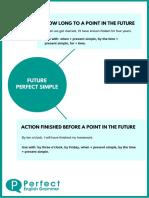 modelosinformaticostecnicis.pdf