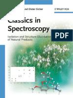 [Stefan Berger, Dieter Sicker] Classics in Spectro(B-ok.org) PIPERINE