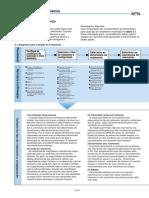 A12-a16.pdf