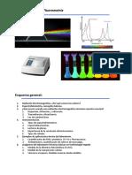 ColorimetriaFluorometria.pdf
