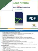 OpenStax Physics CH07