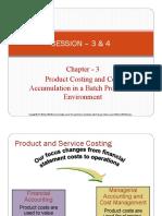 03 03 - PPT (PDF) - FULL