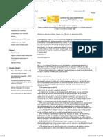 Lege Nr. 677_2001 Cu Privire La Prelucrarea Datelor Cu Caracter Personal_ Legi Internet