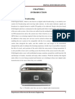 techsem 2 documentationnn.pdf
