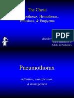 LES Pleurésies hémorragiques.pptx
