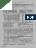 GPO-CRECB-1933-pt1-v77-4