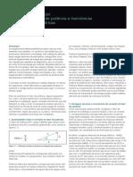Correção de Fator de Potência e Harmonicas.pdf