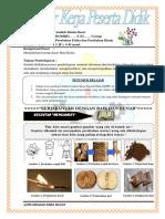 1. Lkpd 1 Perubahan Fisika-kimia