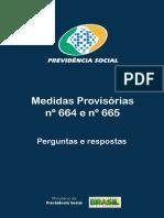 cartilha_pergresp