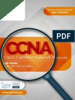 Nixtrain-CCNA Lab Guide Nixtrain_1st Edition_Full Version