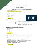 Cuestionario de Farmacologia.pdf