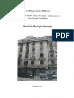 studiu-geotehnic.pdf