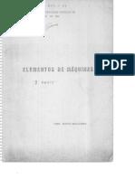 Elementos de Máquinas II-Burlacenko.pdf