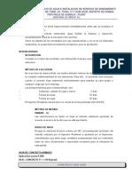 INSPECCIÓN tecnica.docx