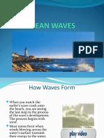 OCEAN WAVES.ppt