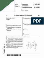 FR2867426A1 (1).pdf