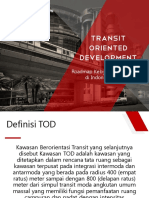 TOD Policy Roadmap.pdf