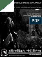 revuelta-nobiembre-a-recuperar-la-individualidad-salvaje-iv.pdf