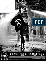 rv-enero-vi.pdf