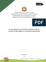 Plano_Emergencial_de_Enfrentamento_ao_Cr.pdf