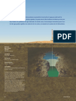 PAPER_Semana_2-8VO.pdf