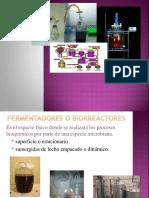 Fermentaciones.pdf