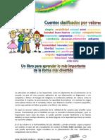 28482525-Cuentos-de-ValoresSUPERBUENAZO.ppt