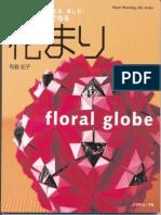 7294354-Floral-Globe-Kusudama.pdf
