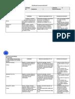 Planificación semestral Ciencias Naturales 1.docx