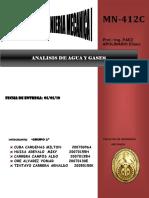 Inf-3-ANALISIS-DE-AGUA-Y-GASES.docx