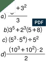 render.pdf