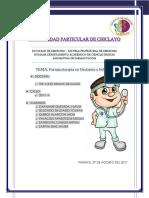 SEMINARIO-DE-FARMAcoterapia gestacional e infantil-N1.docx