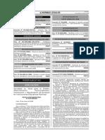 resolucion-ministerial-n-155-2008-ed-140205184934-phpapp02kiosco.pdf