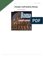 Viaggio Virtuale Nellantica Roma 139159 (1)