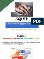 3 - SQUID