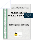 Manual-de-Well-Control-Petrex.pdf