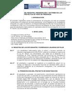 ReglamentoPilar2018