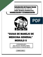 GUIAS_DE_MANEJO_DE_MEDICINA_ GENERAL_(MODULO_II).docx