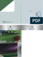 Catalogo Lavado Frontal Candy 2014 Web