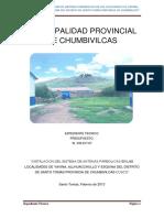 EXPEDIENTE EDITADO SANTOTO.pdf.docx